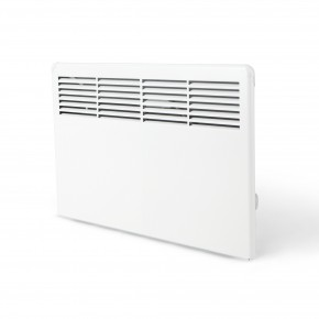 Konvekcinis šildytuvas ENSTO BETA5-BT-EP 500W