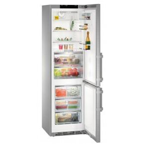 LIEBHERR CBNPes 4858 šaldytuvas