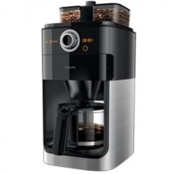 Filtriniai ir kiti kavos aparatai