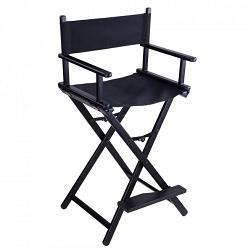 Makiažo kėdės
