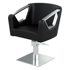 Kirpimo kėdės
