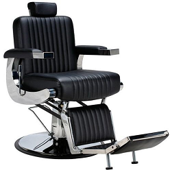 Barber įranga