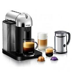 Kavos aparatai ir jų priedai